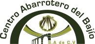Centro Abarrotero Del Bajio